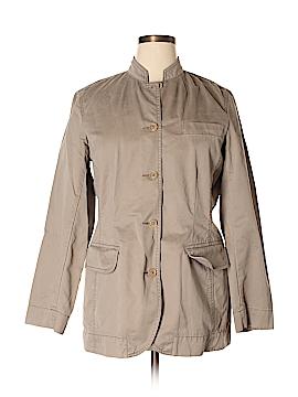 Eddie Bauer Jacket Size 16