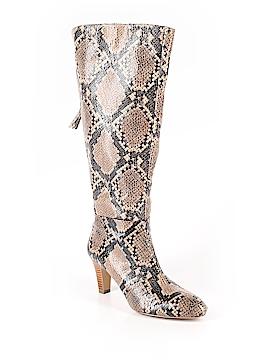 Bandolino Boots Size 8 1/2