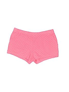 H&M Shorts Size 6-7