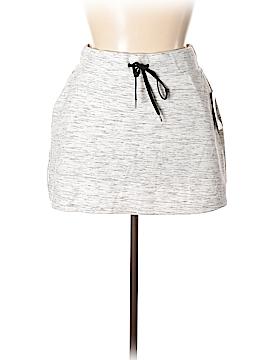 Tek Gear Active Skirt Size XL