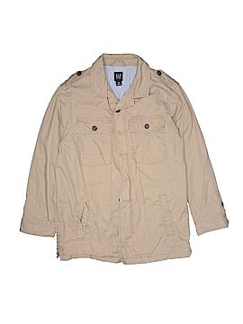 Gap Kids Jacket Size X-Large kids (12)