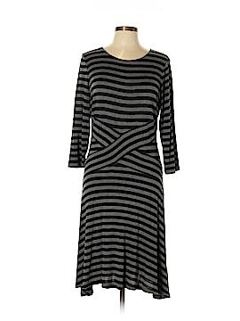 ECI Casual Dress Size L