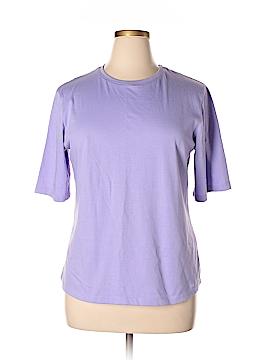 BFA Classics Short Sleeve T-Shirt Size XL