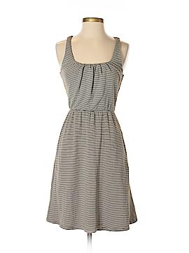 Maison Jules Casual Dress Size XS