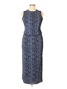 Betsy & Adam by Jaslene Casual Dress Size 14