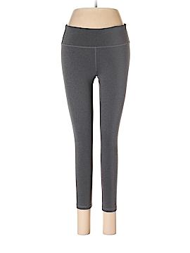 GAIA Active Pants Size XS