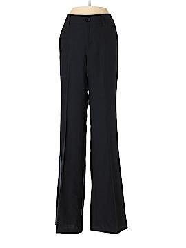 Buckley Wool Pants Size 4
