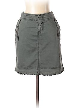 Marrakech Casual Skirt 24 Waist