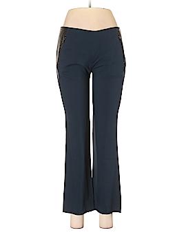 Rag & Bone Casual Pants Size 2