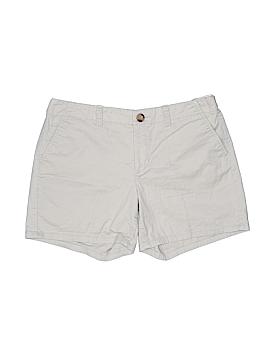 Dockers Khaki Shorts Size 6