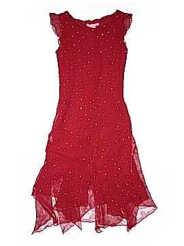 Hype Dress Size 14