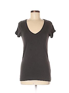 Fat face Short Sleeve T-Shirt Size 8 (UK)