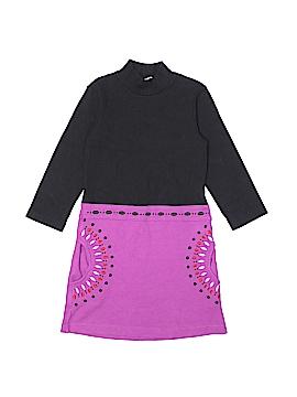 KC Parker Dress Size 8