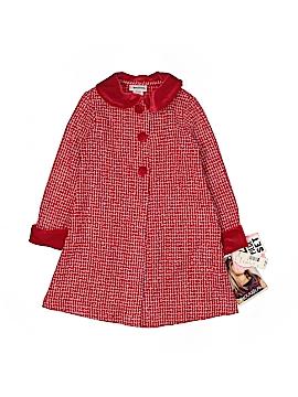 Youngland Jacket Size 5