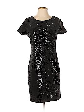 CeCe Cocktail Dress Size S