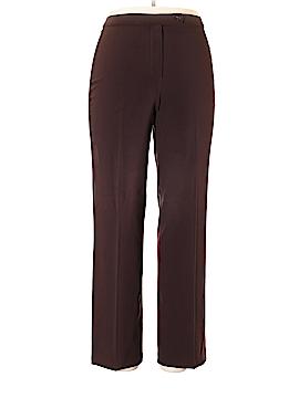 Haggar Dress Pants Size 10