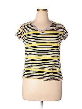 U.S. Polo Assn. Short Sleeve T-Shirt Size XL