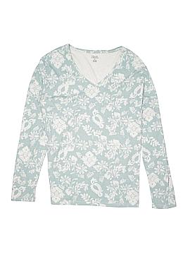 Falls Creek Long Sleeve T-Shirt Size XXL