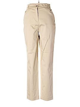 Elliott Lauren Jeans Size 10