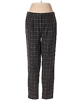 Trouve Dress Pants Size 8
