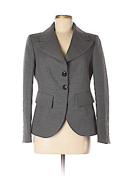 Golden Goose Wool Blazer Size L