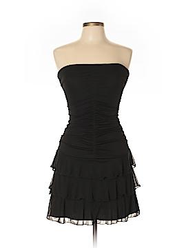Le Chateau Cocktail Dress Size M