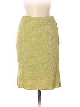 Schumacher Casual Skirt Size M