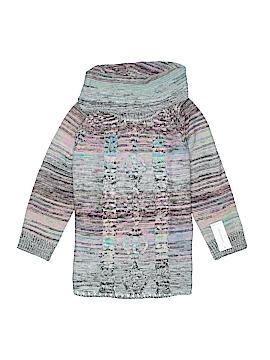 John Paul Richard Pullover Sweater Size S