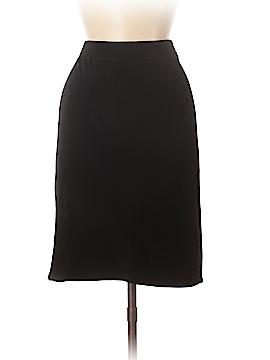 Sonia Rykiel Casual Skirt Size M