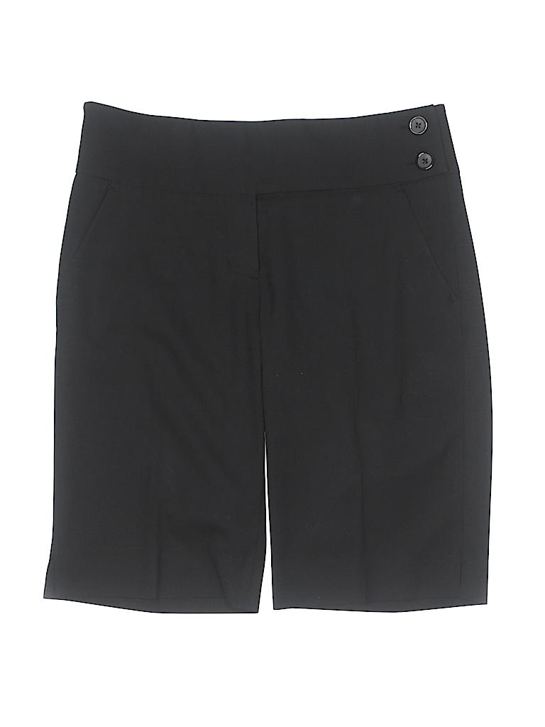 Robert Rodriguez Women Dressy Shorts Size 4