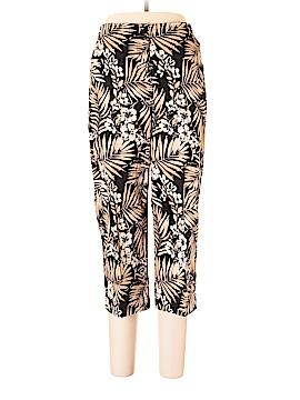 Classic Elements Casual Pants Size 10