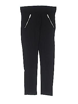 Zara Casual Pants Size 11 - 12
