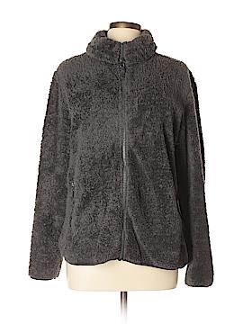 Weatherproof Fleece Size XL