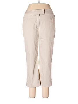 Nike Golf Khakis Size 10