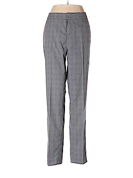 Crosby Dress Pants Size 8