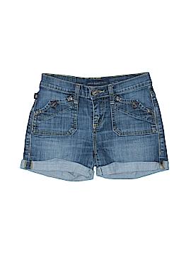 Rock & Republic Denim Shorts Size 0