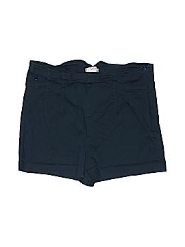 I Love H81 Shorts 29 Waist