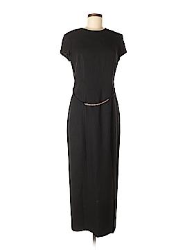 David Warren Casual Dress Size 6