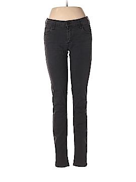 STS Blue Jeans 28 Waist
