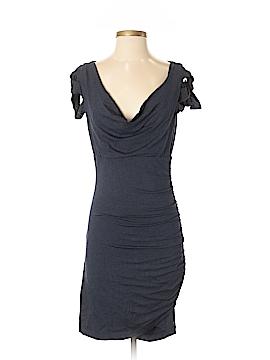 Nicole Miller Studio Casual Dress Size P
