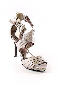 Luichiny Heels Size 10