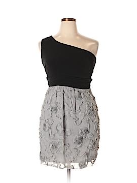 Enfocus Cocktail Dress Size 14 (Petite)