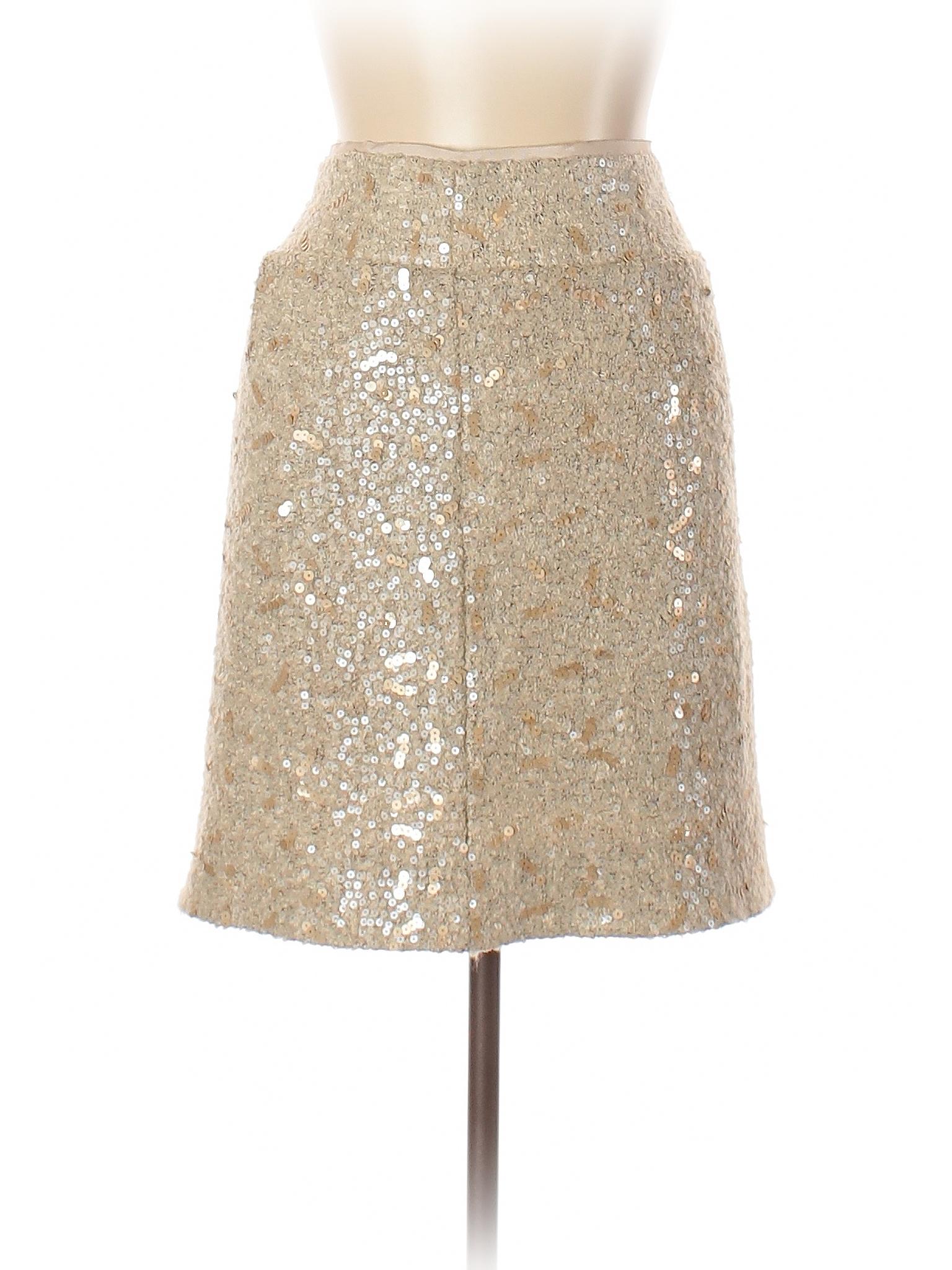 Skirt Republic winter Leisure Banana Casual qHwpXHxv6