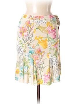 Blumarine Casual Skirt Size 40 (IT)