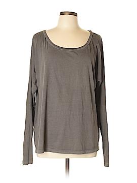 RVCA Long Sleeve T-Shirt Size L