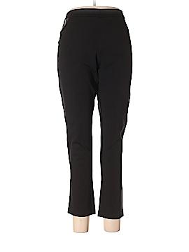 DKNY Jeans Dress Pants Size XL