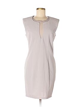 Kardashian Kollection Cocktail Dress Size L