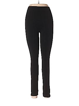 Soho Girls Leggings Size S
