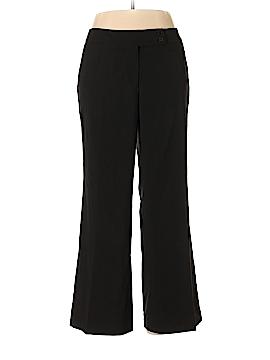 Focus 2000 Dress Pants Size 16