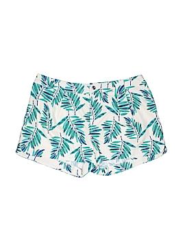 JOA Shorts Size L